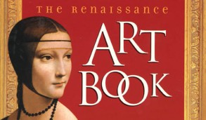 "I created the ""Art Book"" and ""Art Game"" for a series of card game/book gift packages which sell in Museum stores."