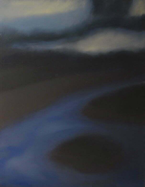 river2_606