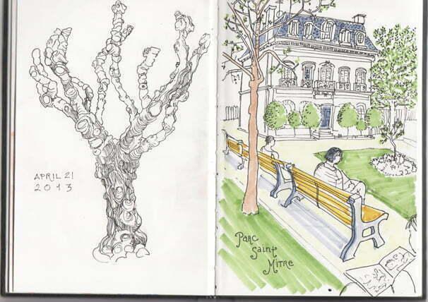 sketchcrawl21.4.2013
