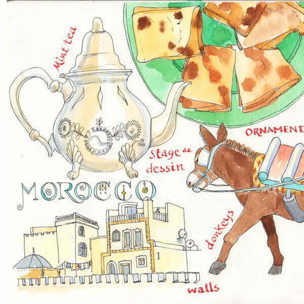 Maroc_featured
