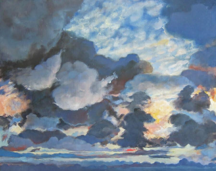 clouds1_900