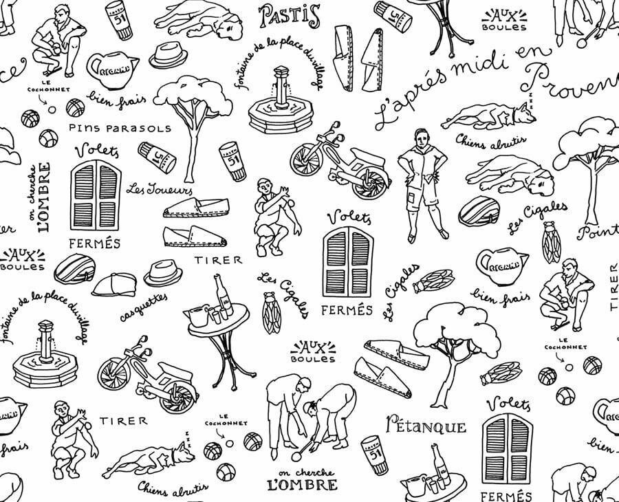 Petanques_fabric900