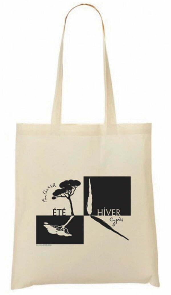 Season Bag