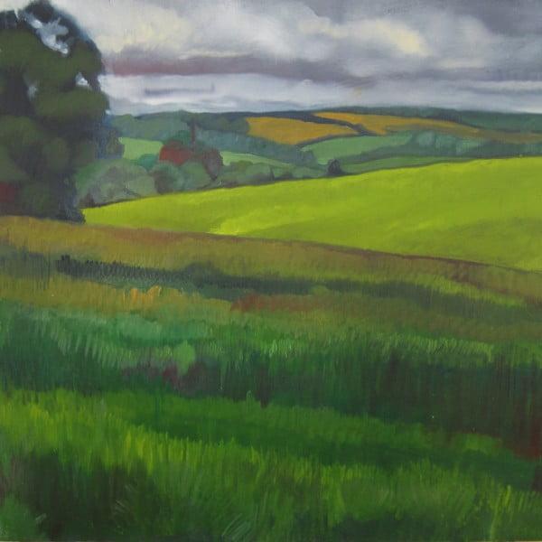 Buckinghamshire900